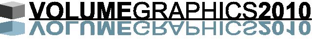 The 8th IEEE/EG International Symposium on Volume Graphics