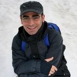 Dr. Enrico Bertini