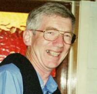 Prof. Dr. Ken Brodlie