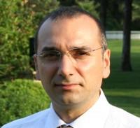 Dr. Paolo Buono