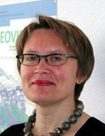 Prof. Dr. Doris Dransch