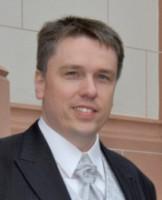 Prof. Dr. Achim Ebert