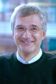 Prof. Dr. Thomas Ertl