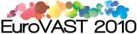 EuroVAST 2010