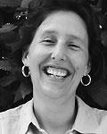 Prof. Dr. Sara Fabrikant