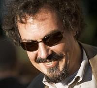Prof. Dr. Jean-Daniel Fekete
