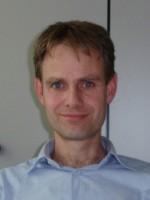 Prof. Dr. Gunther Heidemann