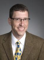 Prof. Dr. Andreas Kerren