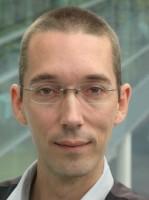 Dr. Wolfgang Kienreich