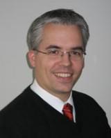 Dr. Jörn Kohlhammer