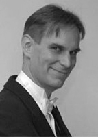 Dr. Jukka Krisp