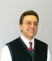 Prof. Dr. Donato Malerba