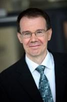 Prof. Dr. Heikki Mannila