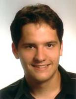 Dr. Florian Mansmann