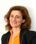 Prof. Dr. Silvia Miksch