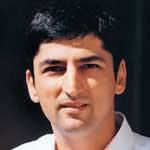 Chahab Nastar