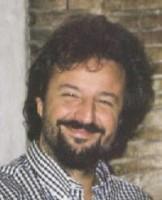 Prof. Dino Pedresci
