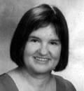 Prof. Dr. Margit Pohl