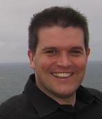 Prof. Dr. Aaron Quiqley