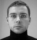 Dr. Markus Rester