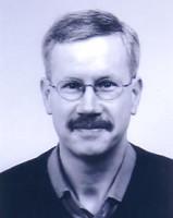 Prof. Dr. Jos Roerdink