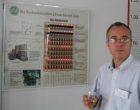 Prof. Dr. Giuseppe Santucci
