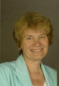 Prof. Dr. Heidrun Schumann