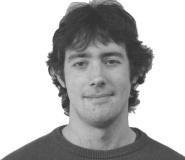 Dr. Aidan Slingsby