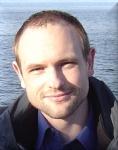 Dr. Christian Tominski