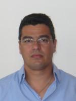 Dr. Dimitrios Tzovaras