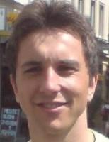 Franz Wanner